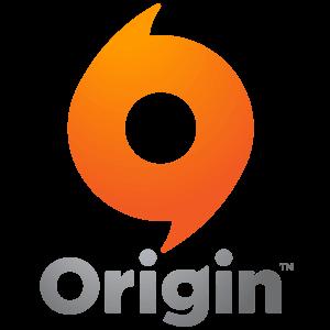 Origin логотип скачать фото