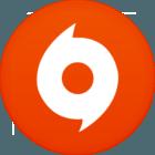 Origin - логотип игрового лаунчера (фото)