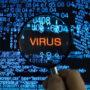 Основные типы компьютерных вирусов и их функции