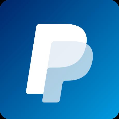 PayPal (платежная система) скриншот - TheProgs.ru