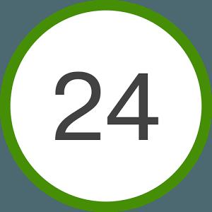 Приват24 (интернет-банк, приложение) - TheProgs