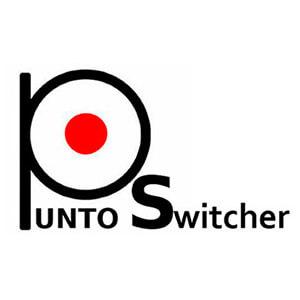 Пунто Свитчер скачать бесплатно Punto Switcher для Windows