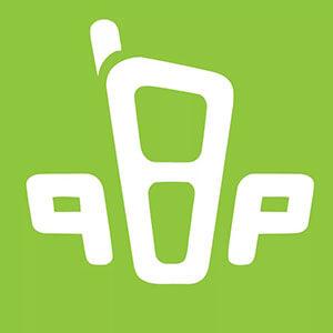 QIP 2012 2017 скачать фото логотип