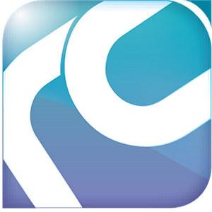 Raidcall скачать бесплатно Рейдкалл на русском для Windows 7