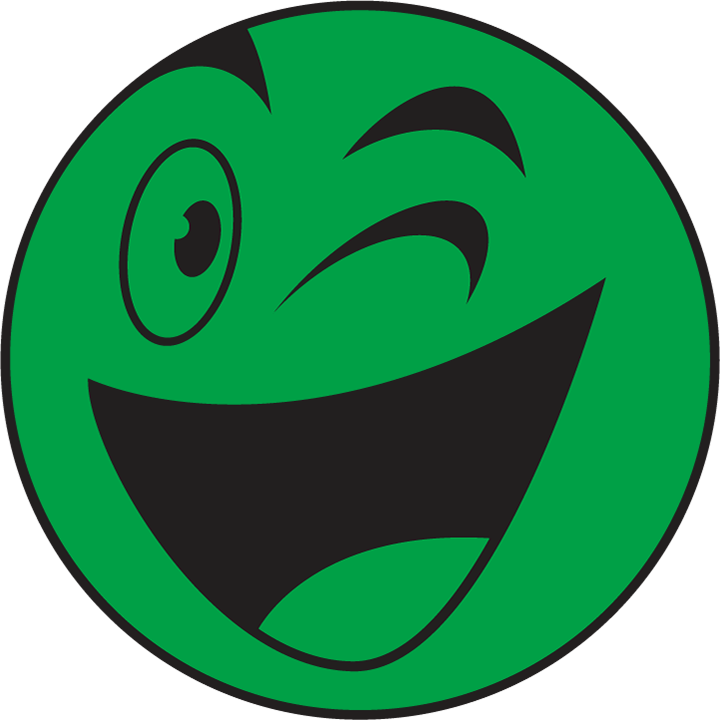 Rozetka (интернет-магазин, лого) - TheProgs