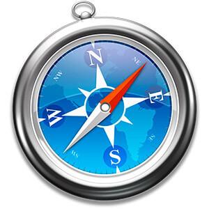 Safari Apple скачать бесплатно по прямой ссылке