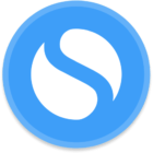 Simplenote (программа для заметок) фото - TheProgs.ru