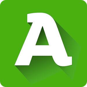 Амиго браузер скачать бесплатно Amigo для Windows 7, 10, Android