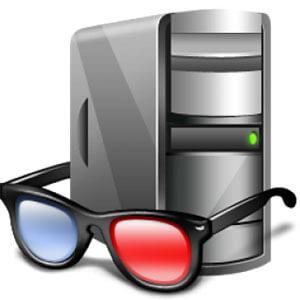 Speccy скачать логотип программы Спесси