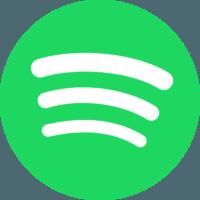 Spotify (лого)