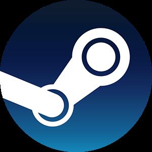 Steam логотип скачать фото