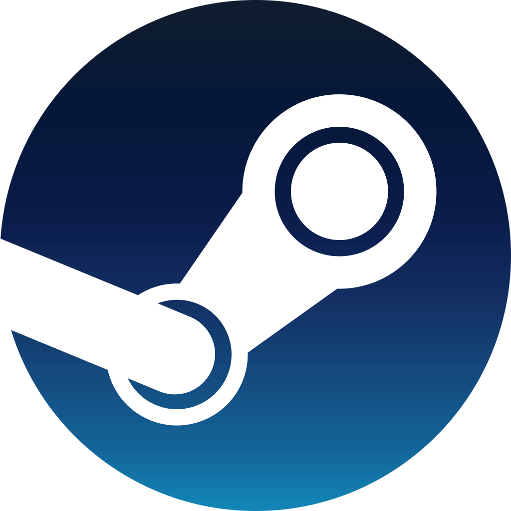 Steam (лаунчер игр, фото) - TheProgs.ru