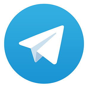 Telegram 2017 скачать на Windows, Android, iOS — Телеграмм на телефон, компьютер