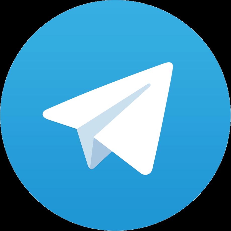 Telegram (мессенджер, фото) - TheProgs.ru
