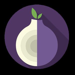 Tor browser логотип программы фото