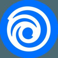 Uplay логотип (фото)