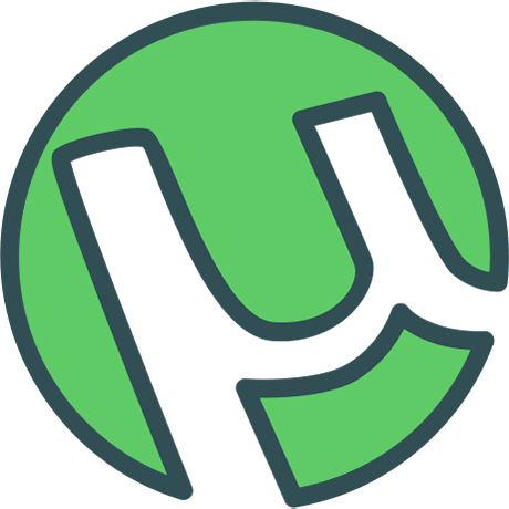 uTorrent (торрент-клиент, фото) - TheProgs.ru