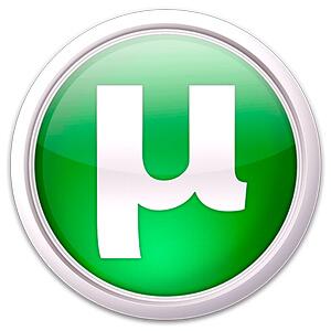 uTorrent скачать бесплатно по прямой ссылке