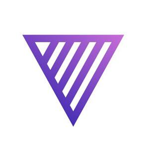Verb 2017 соцсеть логотип программы фото