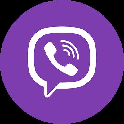 Viber логотип (фото)