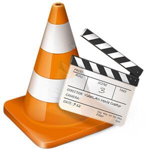 Скачать VLC Media Player для Windows