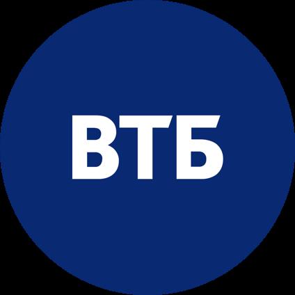 Банк ВТБ (интернет-банк, приложение) - TheProgs