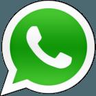 WhatsApp (мессенджер, логотип) TheProgs.ru