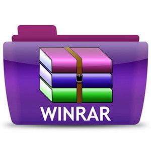 Winrar скачать бесплатно по прямой ссылке