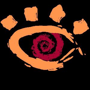 Скачать XnView логотип программы фото