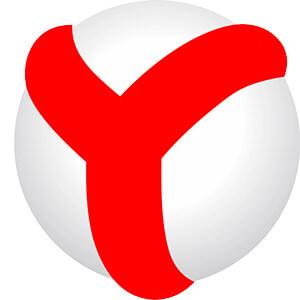 Яндекс браузер скачать бесплатно по прямой ссылке