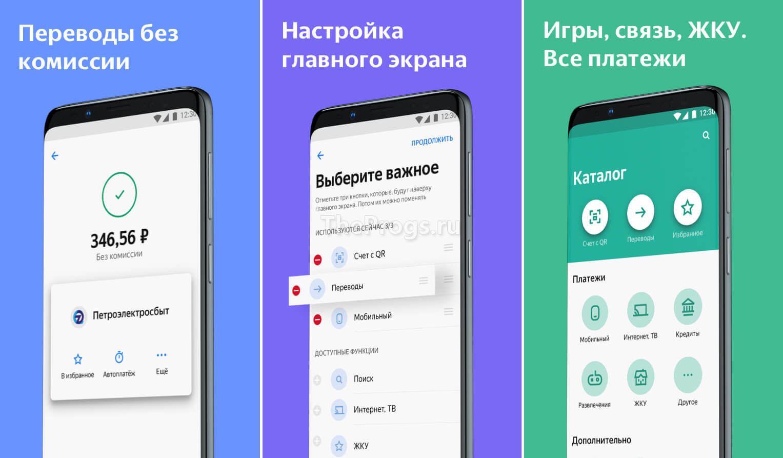 Яндекс Деньги (электронные деньги, фото) - TheProgs.ru