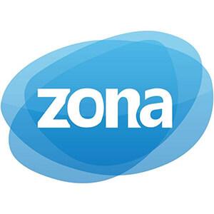 Скачать Zona бесплатную русскую версию для Windows 7