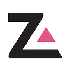 ZoneAlarm Free Firewall скачать логотип фаервола (фото)